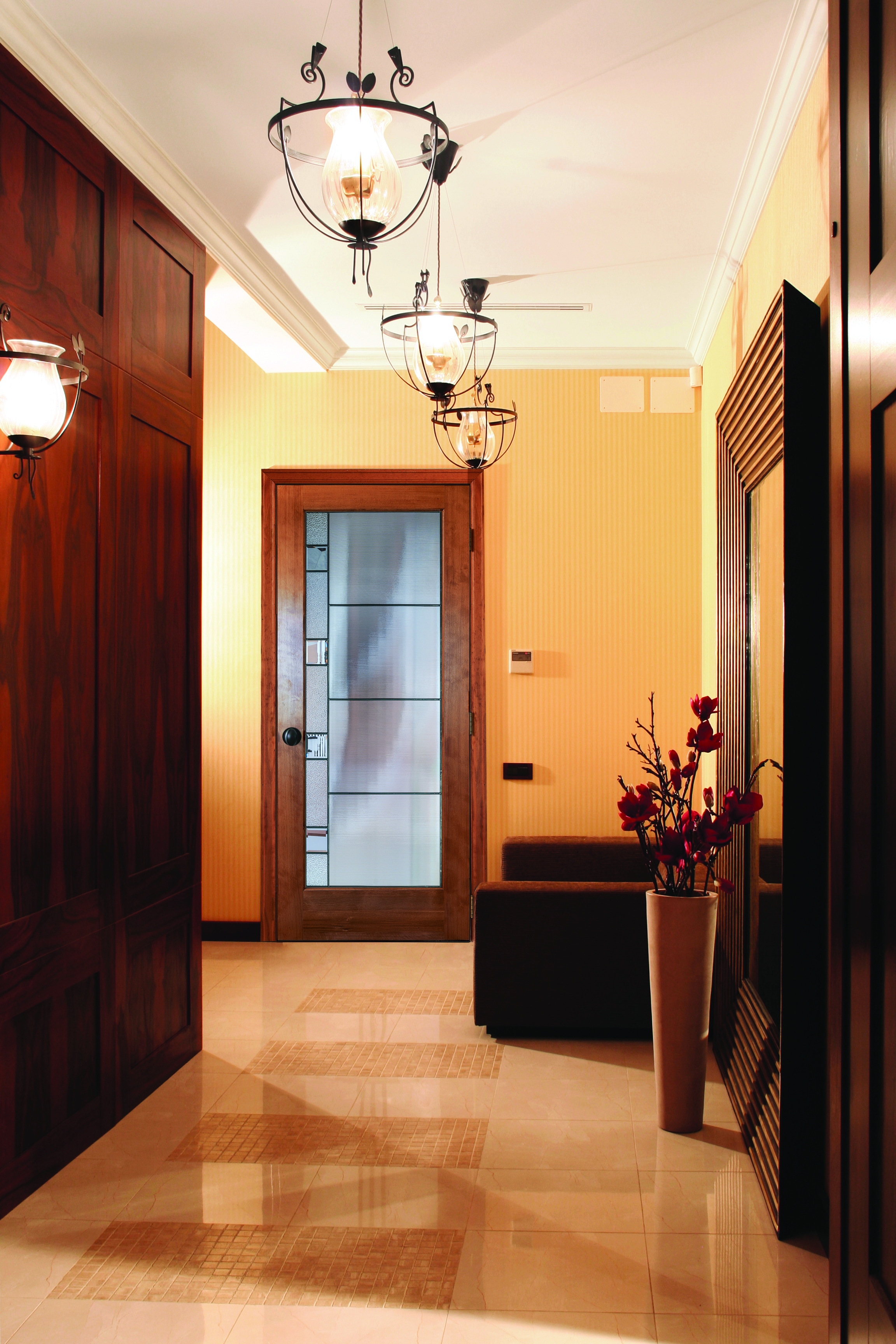 grade door wikipedia and durasteel stainless fire tall rated industrial blast doors to hydrocarbon curve wiki interior resistance